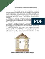 Efesios-Serie Fe y Acción.docx