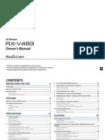 RV-V483 YAMAHA Receiver.pdf