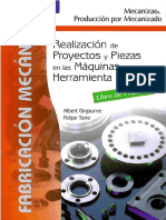 mecanizadopdf-150324215756-conversion-gate01.pdf