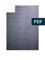 Fórmulas control 3 INF EST.docx