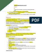 Resumen de administración general.docx