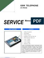 gtp5100.pdf