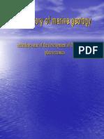 02GEO-3121.pdf