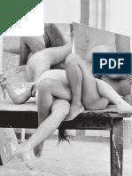 146352152-O-Erotismo.pdf