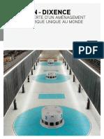 Cleuson-Dixence-a-la-decouverte-d'un-amenagement-hydroelectrique-unique-au-monde.pdf
