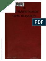 1914 St Petersburg Grandmaster Chess Tournament.pdf