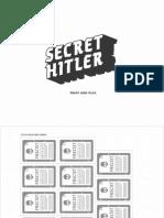 Secret_Hitler_Print_and_Play-c6d30b0928e91d6b3c5ce73df4c87441.pdf