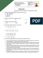 TALLER PLAN A. MAT.6.docx