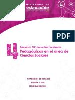 Ciencias-Sociales-4-TEMA1.pdf