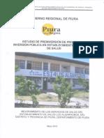 TOMO I  FOLIO 1 - 396.pdf