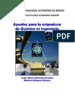 Capítulos 1 y 2.pdf