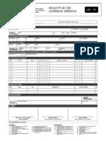 LM-01.pdf
