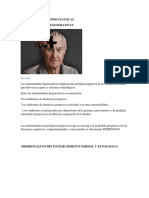 PATOLOGIAS NEUROPSICOLOGICAS ENFERMEDADESDEGENERATIVAS.docx