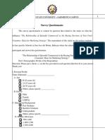 Survey Q thesis grp.11.docx