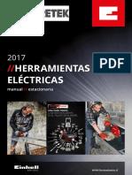 catalogo-herramientas-einhell-ferretek.pdf