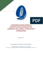 MANIPULACION-DE-CARNE-PESCADOS-Y-PRODUCTOS-CONGELADOS.pdf