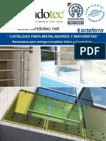 Catálogo Windotec® Barandas[3].pdf
