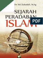 Buku SPI.pdf