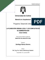 Santiago_Ramos_Herrera.pdf