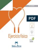 Ejerciciofisico-converted.docx