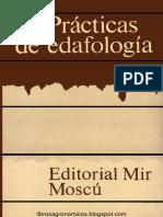 librosagronomicos.blogspot.com-Practicas de edafología.pdf