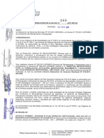 poi2012.pdf