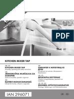 kanela-296071_HR.pdf