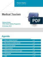 kelley_presentation_medical_tourism.pdf