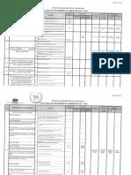 TUPALICENCIADEFUNCIONAMIENTO.PDF