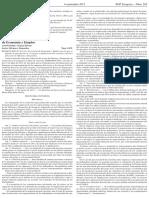 CONVENIO+OFICINAS+Y+DESPACHOS+ZARAGOZA.pdf