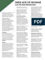 WARHAMMER-Aos BATALLAS-DE-ESCARAMUZAS.pdf