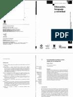 Negrin. Los manuales escolares como obj. inv..pdf