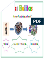 Las Bolitas.docx