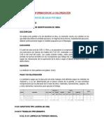 MEMORIA VALORIZADA DICIEMBRE.docx