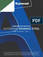 Kompendium_Advance_Steel_czesc_I-1.pdf