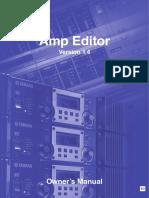 amp_editor_en_om_v140_e0.pdf