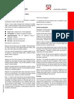 Nitoproof 100-120.pdf