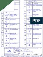 ISO 14617 Symbols_PT.pdf