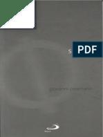 Sofista - Giovanni Casertano.pdf