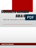 AULA 01 CONCRETO ARMADO.pptx