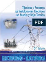 TECNICAS-Y-PROCESOS-EN-LAS-INSTALACIONES-ELECTRICAS-DE-MEDIA-Y-BAJA-TENSION (2).pdf