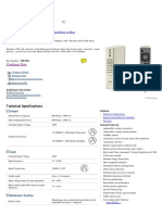 APC-BR1000-datasheet.pdf