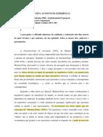 BASBAUM_Do_ponto_de_vista_ao_ponto_de_ex.pdf
