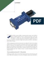 Serijski RS485 protokol - Inženjerski portal Balkana.pdf