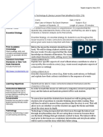 erin henry copy of edu 276 technology lesson plan template