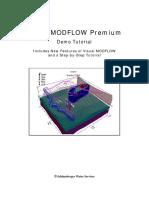 VMOD_Airport_Tutorial.pdf