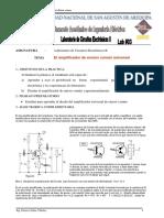 guia03   201800Emisor comun  CircElectrónicosII.pdf
