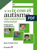 VIVIR CON EL AUTISMO, UNA EXPERIENCIA RELACIONAL.pdf
