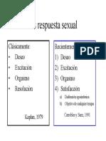 FASES DEL DESEO SEXUAL 1.pdf