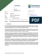 M_RRojas_100812_50665M31J_Plan_Monitoreo_Hidroquímico_Tilopozo.pdf